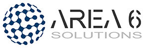 area6 Solutions GmbH