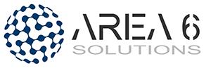 Area6Solutions UG